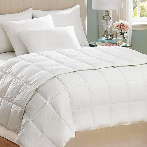 9 Best Cooling Comforters 2020 Top