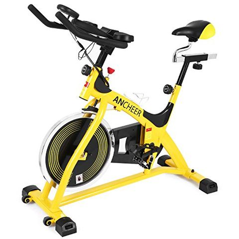 12 Best Exercise Bikes For Your Home Gym 2019 Best