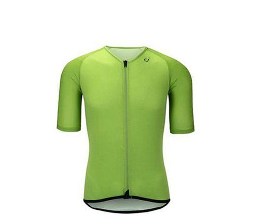 Men/'s Cycling Jersey long sleeve Grid Tops Bicycle Jerseys Spring MTB Bike Shirt