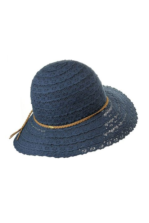 128996661 Best Beach Hats on Amazon 2019 - Straw Hats & Sun Hats for Women