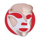 Dr. Dennis Gross SpectraLight FaceWare Pro LED Light Mask