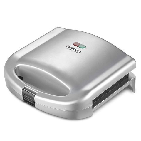 9 Best Sandwich Makers In 2019 Sandwich Maker Reviews