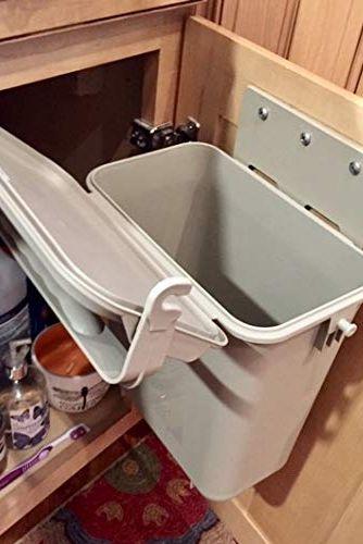 Best Kitchen Compost Bin 2021 How Do Kitchen Compost Bins Work
