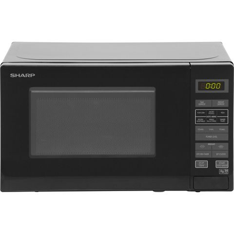 The Top 10 Solo Microwaves Best