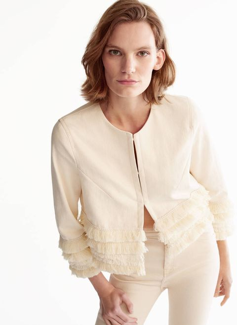 1e202368 Best high street buys to shop 2019 - Hottest trends to shop for summer