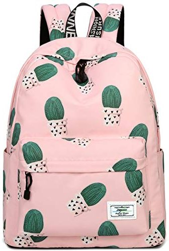 c1a57af1b49 29 Cute Backpacks For School 2018 - Best Cool and Trendy Book Bags