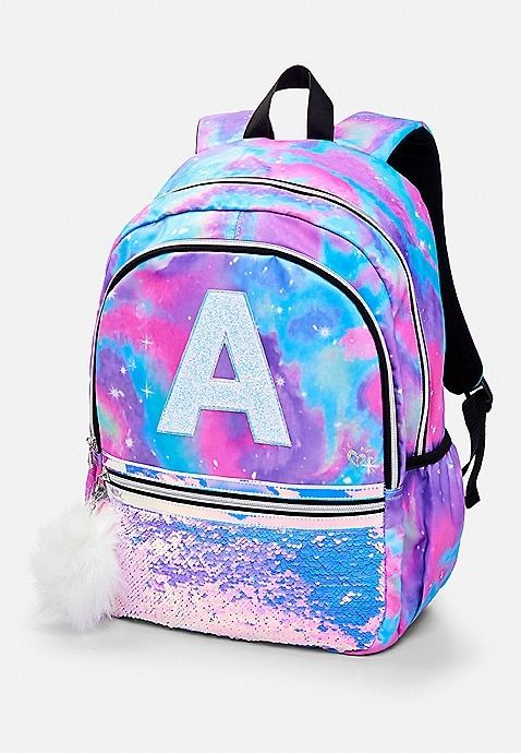 31 Cute Backpacks For School 2020 Best Cool And Trendy Book Bags
