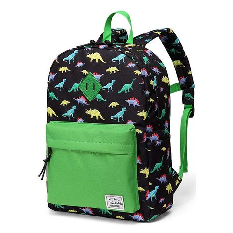40b1d0f57560 11 Best Toddler Backpacks for 2019 - Cute Backpacks for Toddlers