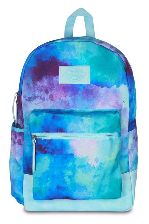 30 Cute Backpacks For School 2019 Best Cool And Trendy Book Bags