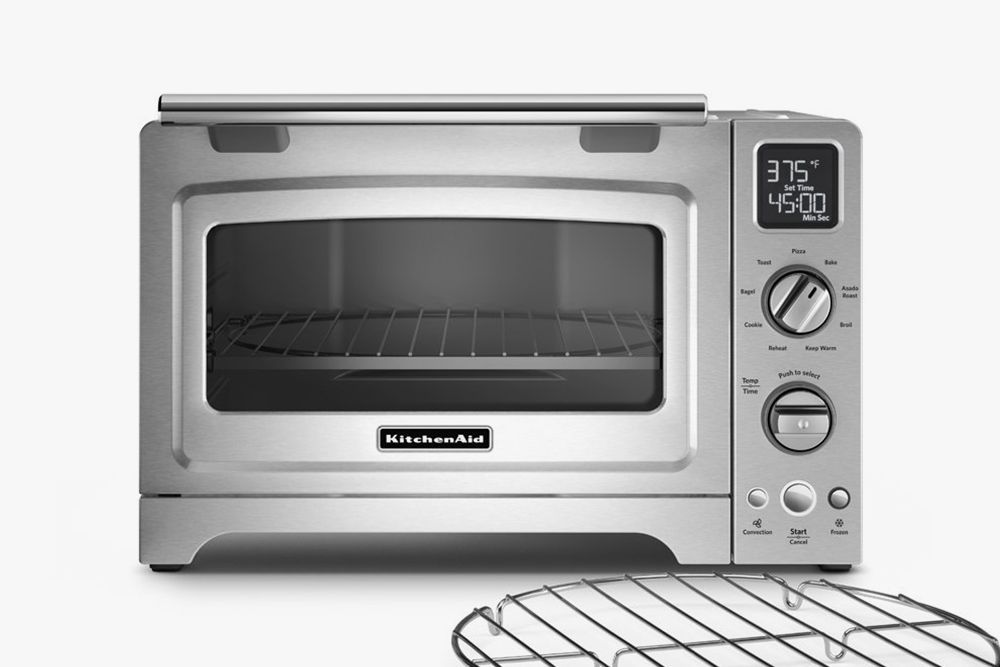 Newest Kitchenaid Toaster Oven Reviews Sale Off 51