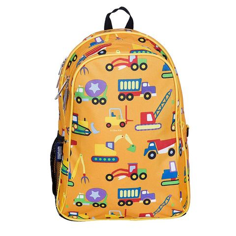 best place hot-selling official new photos 11 Best Toddler Backpacks for 2019 - Cute Backpacks for Toddlers