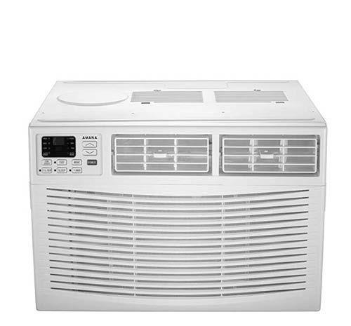 Best Temperature to Set Thermostat | AC Temperature Guide
