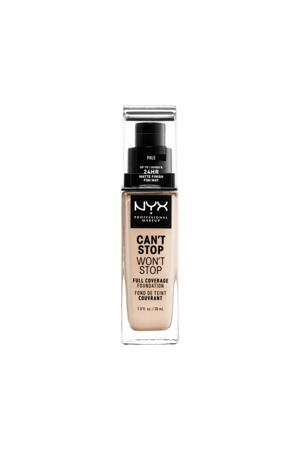 10 Best Drugstore Foundations For Oily Skin 2021