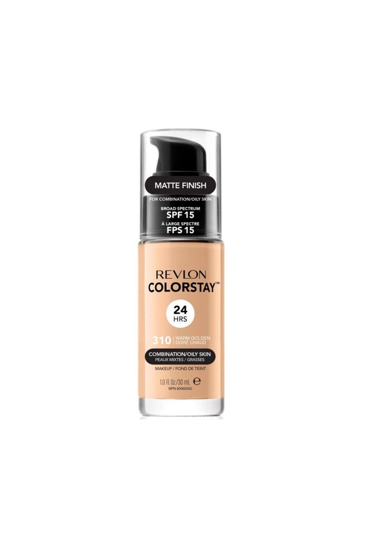 10 Best Drugstore Foundations For Oily Skin 2021
