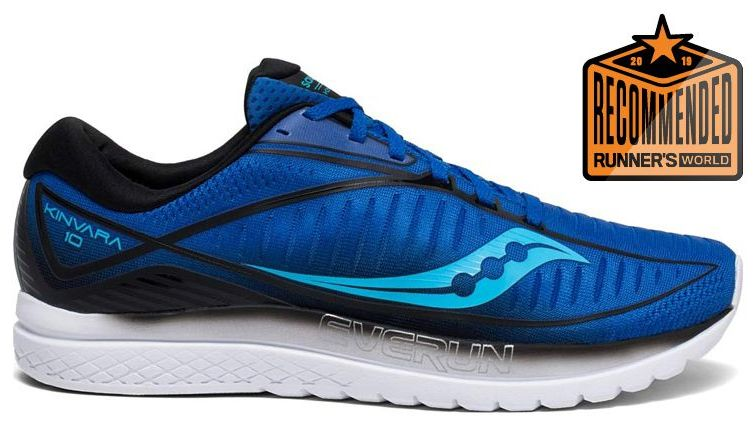 official photos 9cce3 5411a Best Saucony Running Shoes | Saucony Shoe Reviews 2019