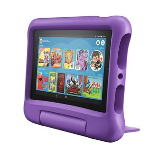 tablette tactile pour enfant
