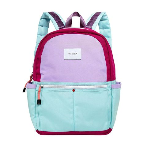 f6c180d883 18 Best Backpacks for Girls in 2019 - Cute Backpacks & Bookbags for ...