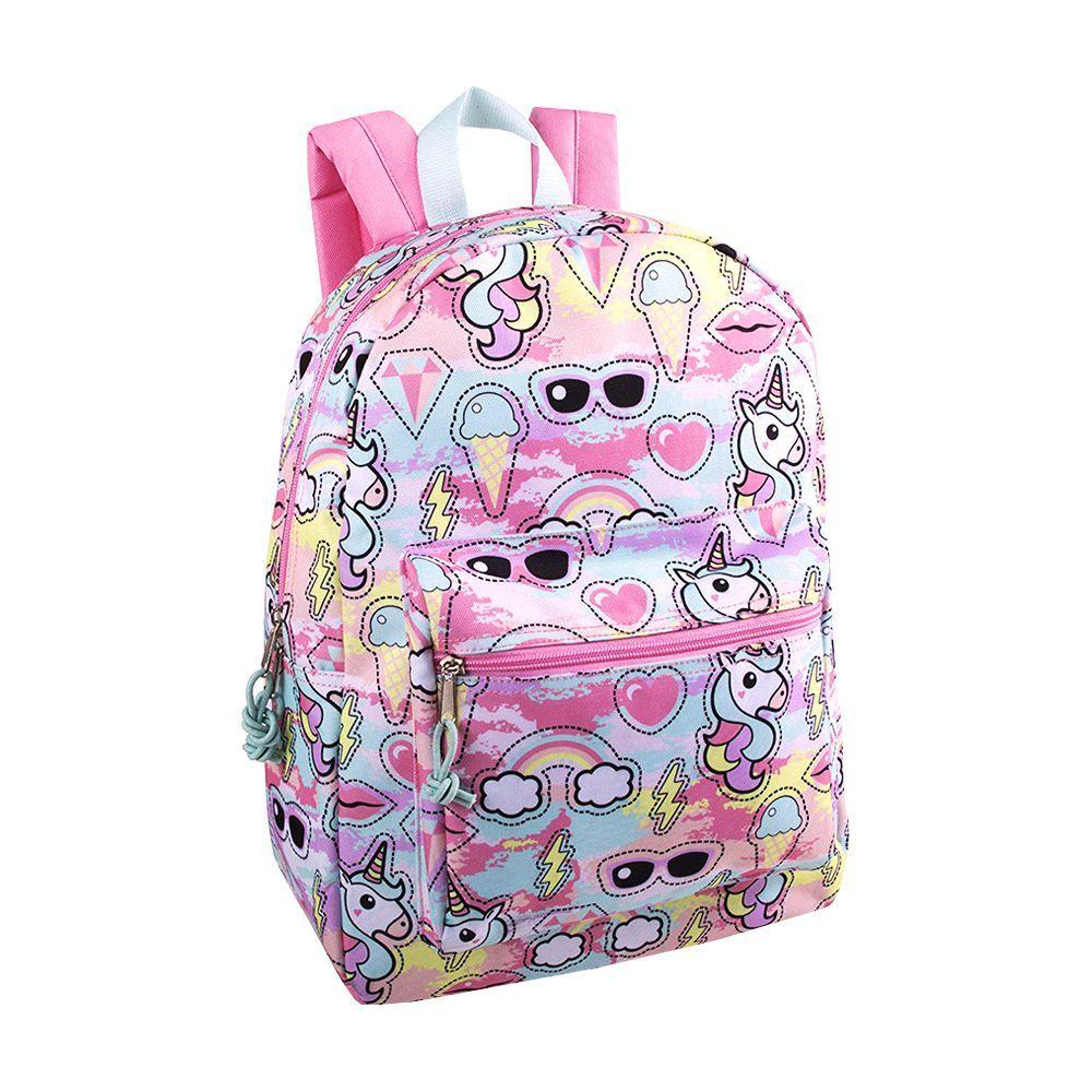 18 Best Backpacks for Girls in 2019 - Cute