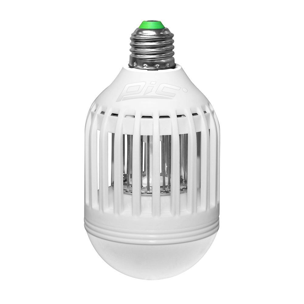 LED Bug Zapper