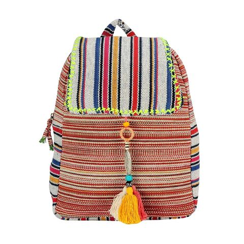 ab5fa8345cc 18 Best Backpacks for Girls in 2019 - Cute Backpacks & Bookbags for ...