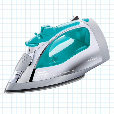 Best Clothes Irons 2020.11 Best Steam Irons For 2019 Expert Reviewed Top Clothing
