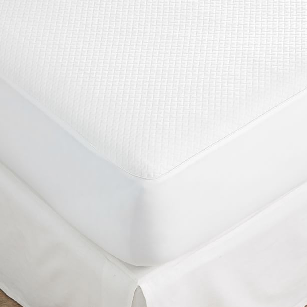 4 In Cooling Mattress
