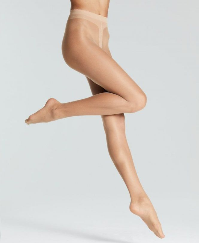 8ab0f6eab Let s talk about nude tights - are nude tights good or bad