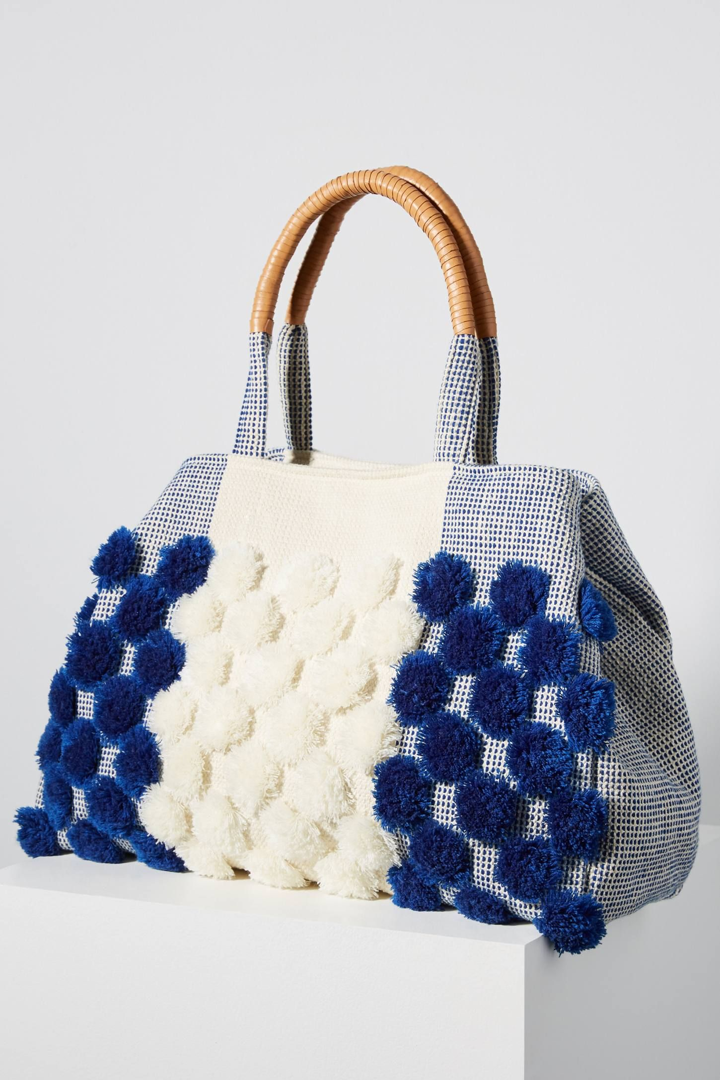 1de449a7 33 of the Best Tote Bags You Can Buy Right Now (They're, Like, Really  Pretty)