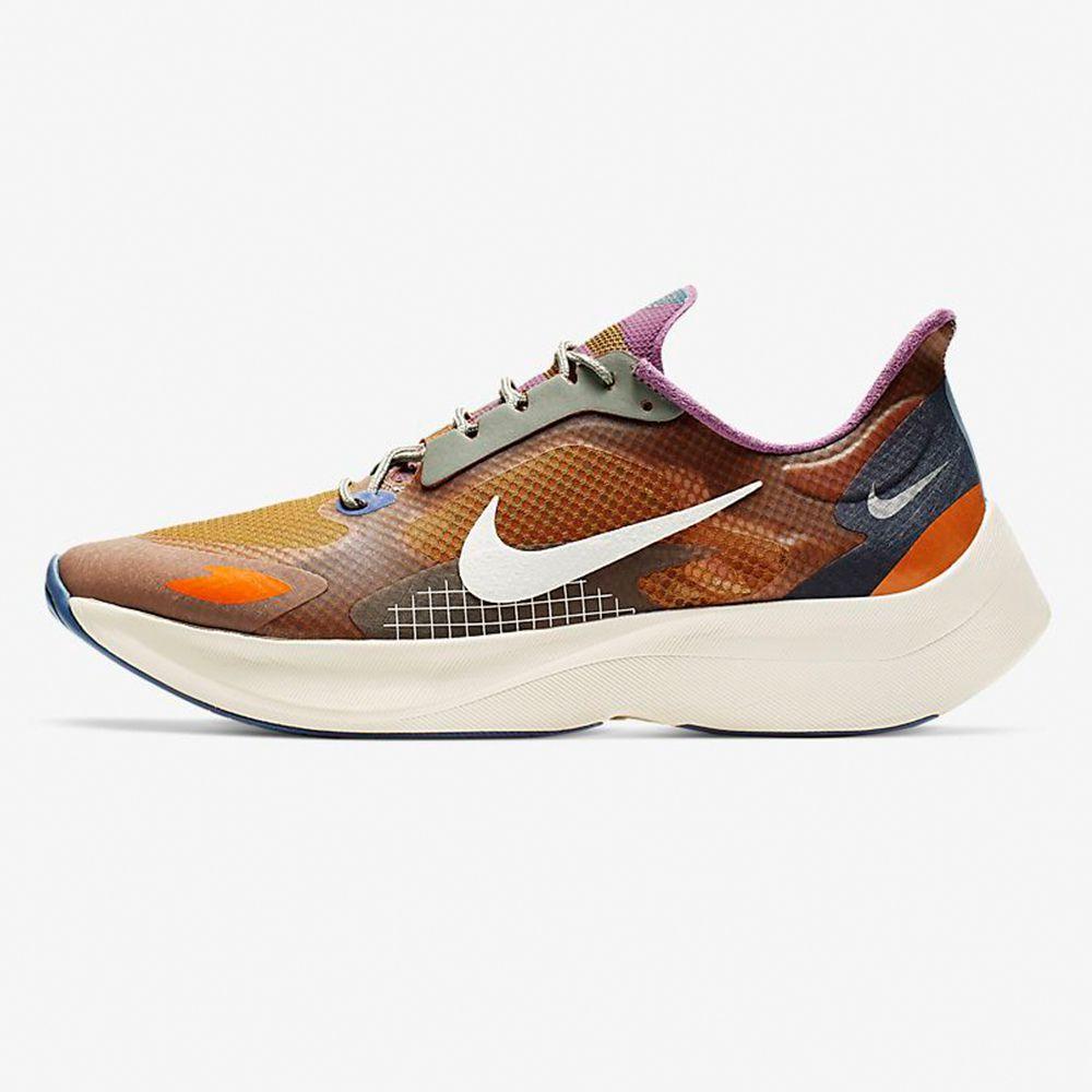 a286138a967 Nike Vapor Street PEG Sneakers