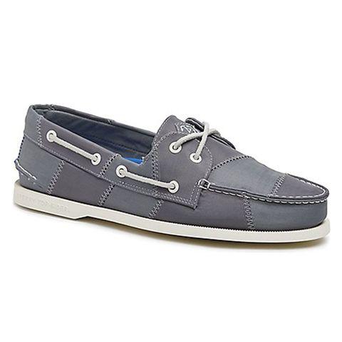 133ad5d896a 15 Best Summer Shoes for Men 2019