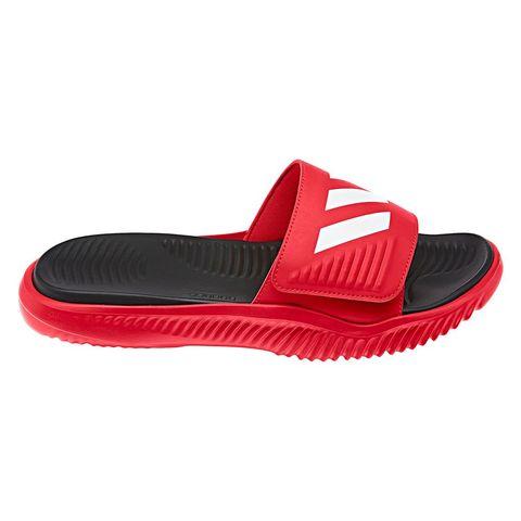 9ff974763 15 Best Summer Shoes for Men 2019