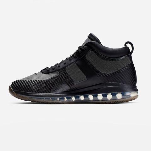 c9bae5604118 15 Best Summer Shoes for Men 2019