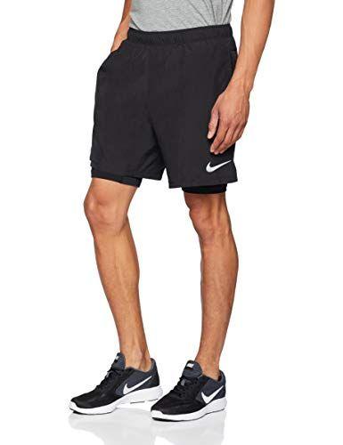 Deporte Amazon Mejores 15 Cortos Pantalones Los Para Practicar Tiene IYm7gvb6fy