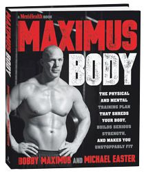 abs workout  bobby maximus' one circuit that gets you ripped