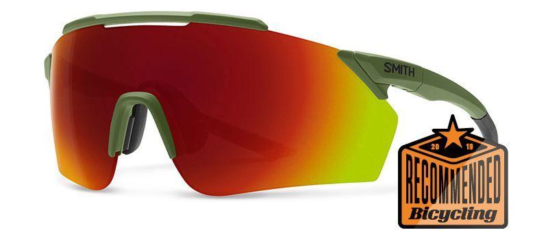 Anti-UV Cycling Glasses Eyewear Bicycle Bike Sunglasses Goggles For Men FL