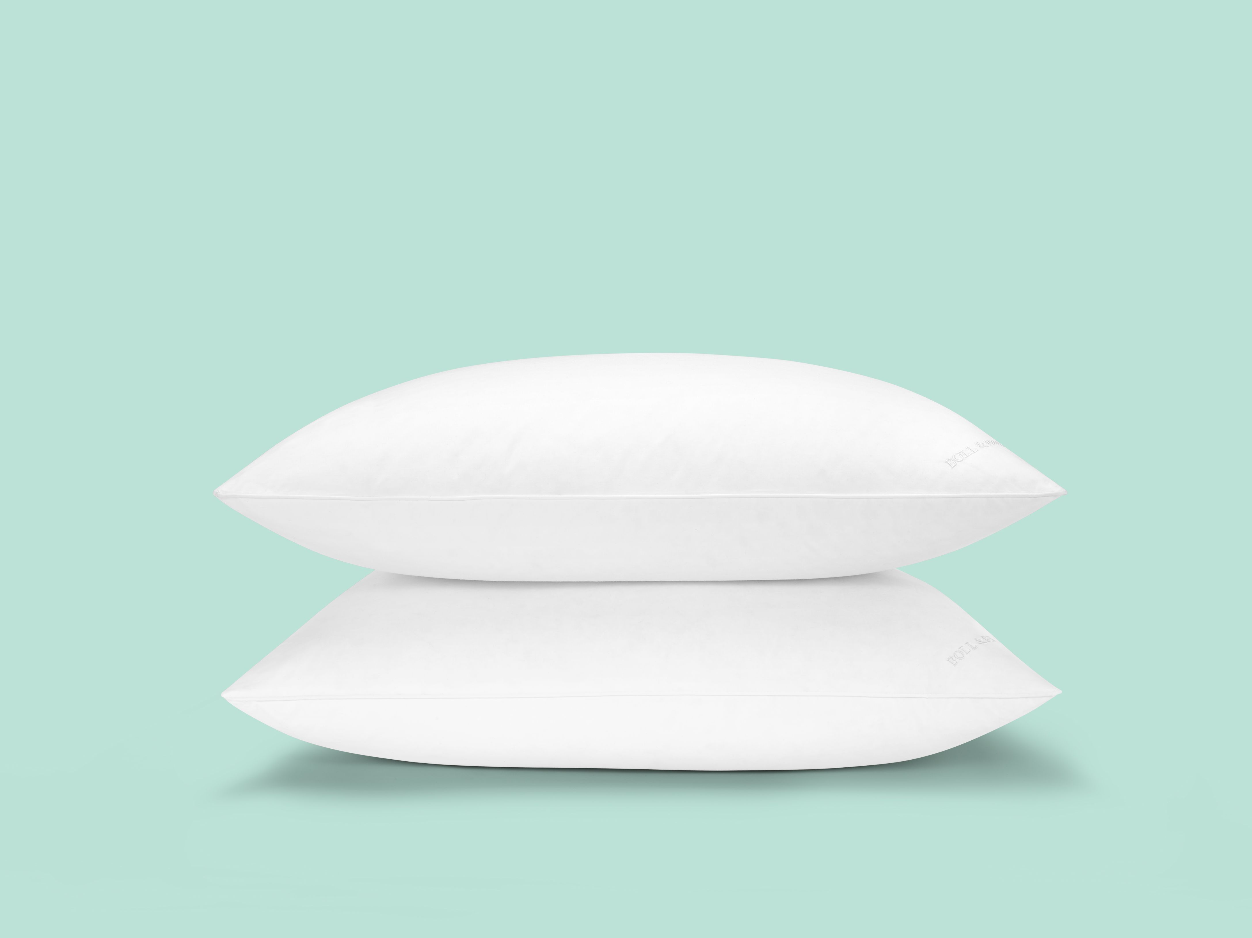 King Down Pillows Bed Bath Beyond Photos Table And