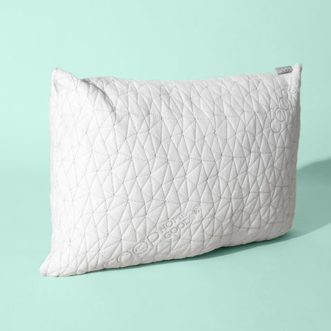 The Best Bedding Of 2019 Top Rated Sheets Pillows And