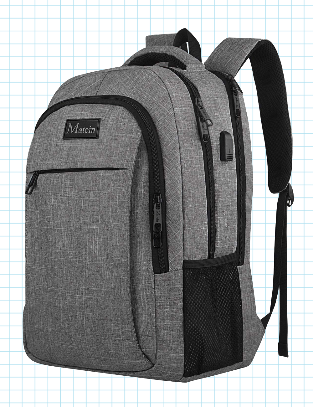9 Best Kids Backpacks - Top-Rated School