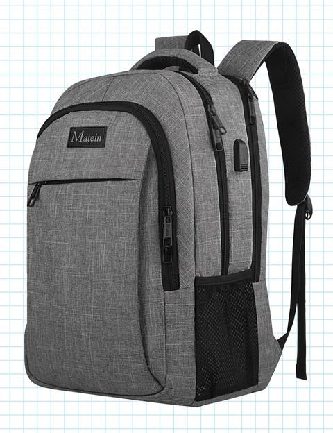 f50afe2cfa35 9 Best Kids Backpacks - Top-Rated School Bookbags for 2019