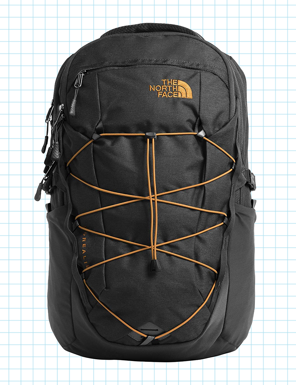 9d869f0d7 The North Face Borealis Backpack