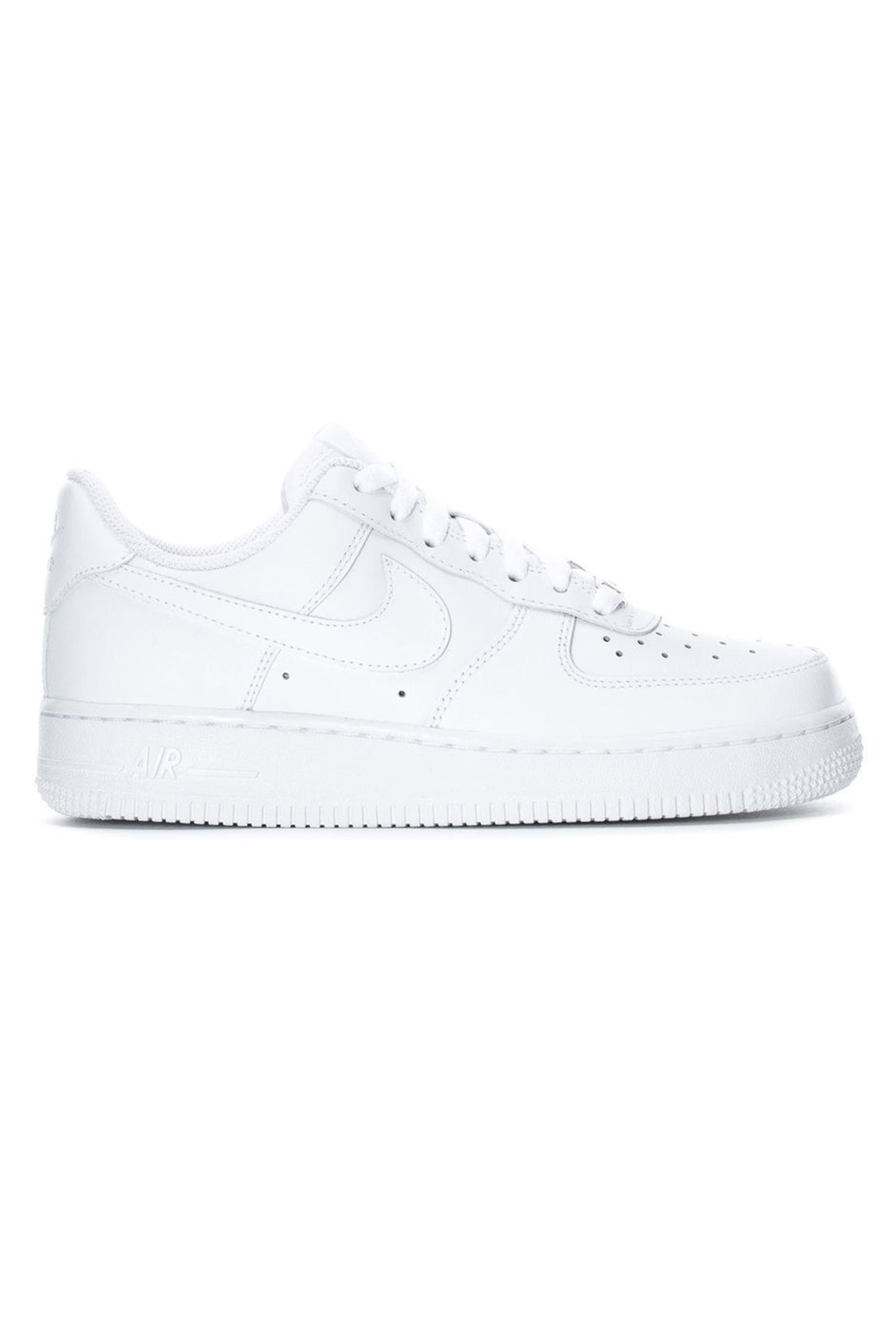 17 Best White Sneakers for 2020 Classic White Shoes That