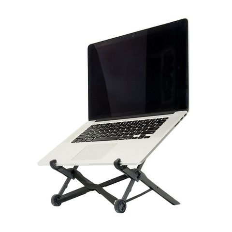 ae6eabd42 11 Best Macbook Stands for 2019 - Laptop Stands   Docks for Your Macbook