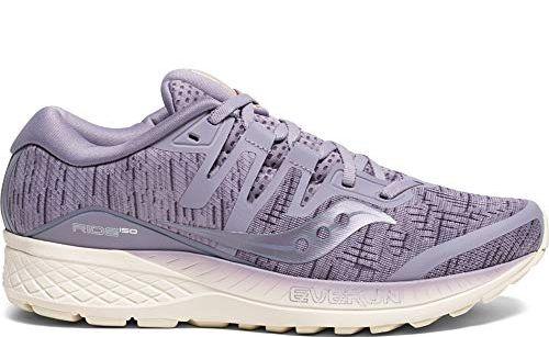 6559e2deac 15 Best Running Shoes For Women In 2019 - Stylish Women's Running ...