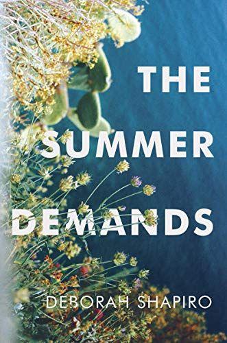 'The Summer Demands'