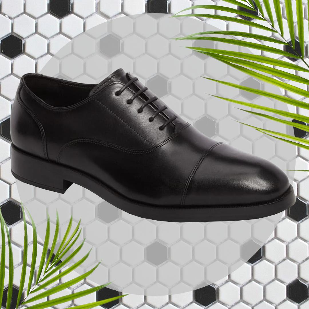 best formal shoes designs