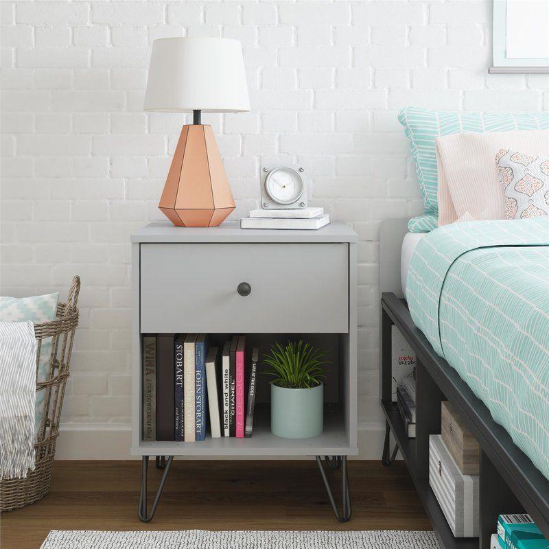 cheap interior room ideas