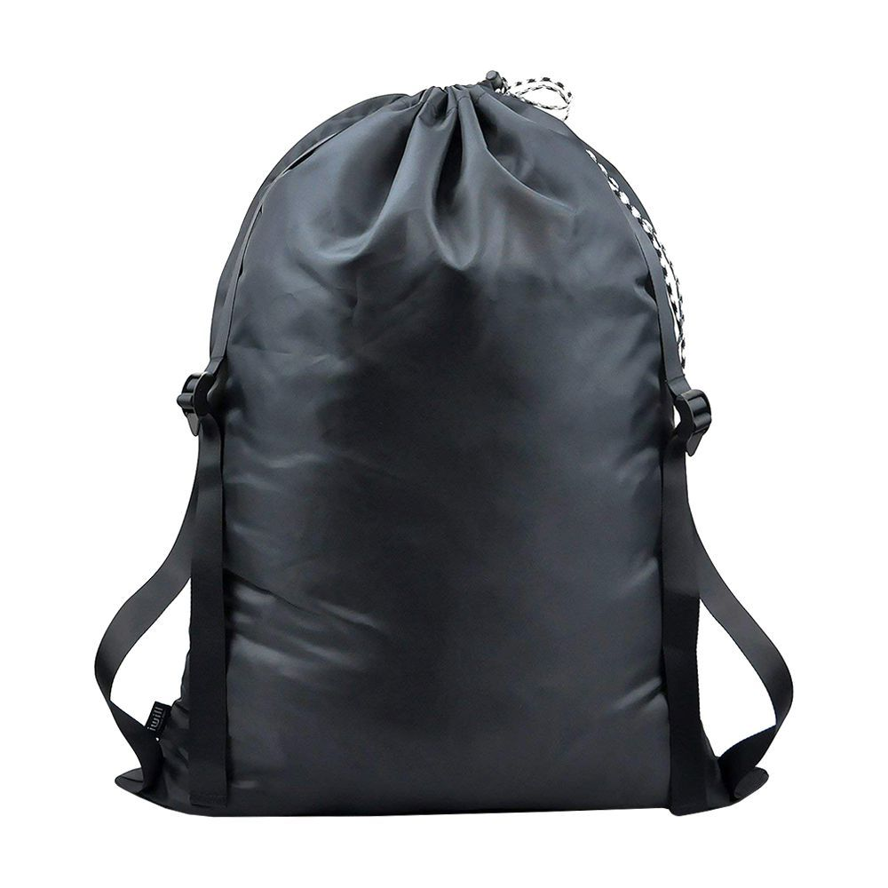 2a539d190661 Laundry Backpack