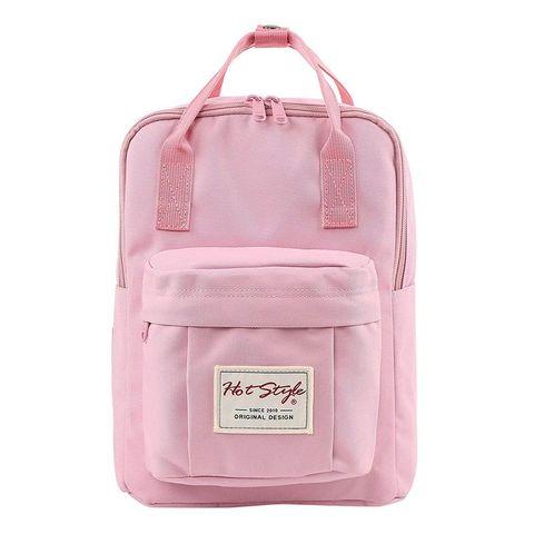 f2cd723559cd 18 Best Backpacks for Girls in 2019 - Cute Backpacks & Bookbags for ...