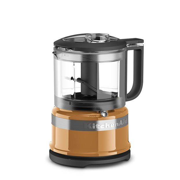 The Best Food Processors 2019 Top Food Processor And
