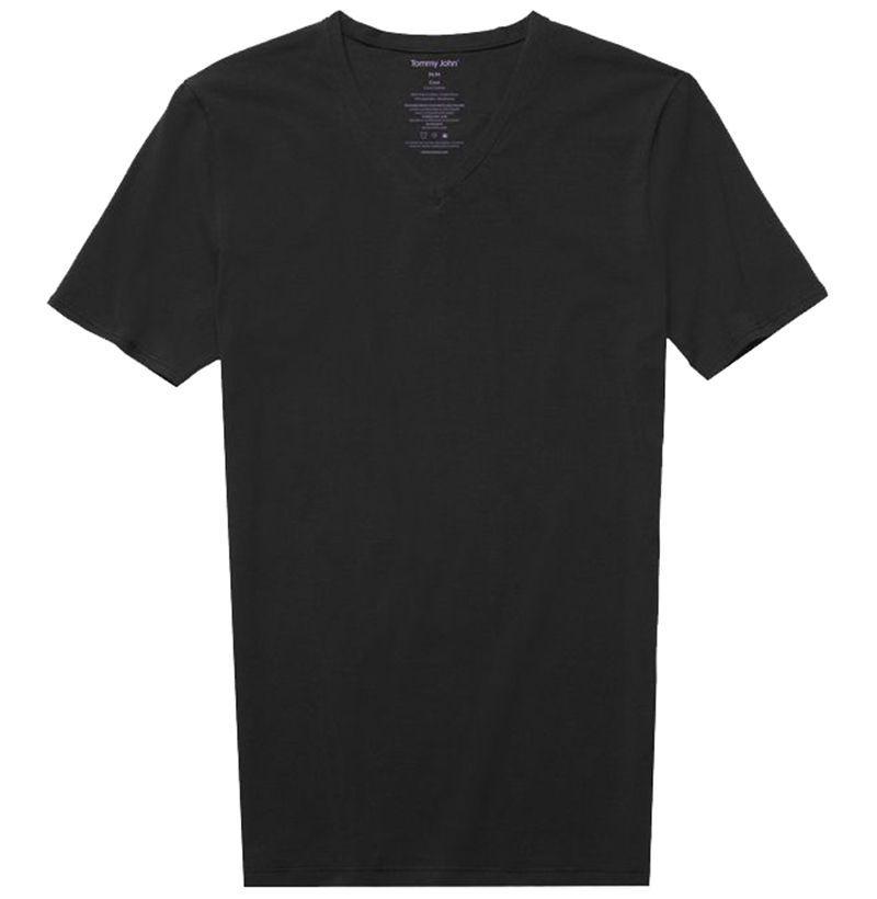 a360f29b6 11 Best Undershirts for Men - Best Men's Undershirts 2018